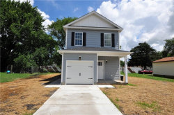 Photo of 320 Hunter Street, Suffolk, VA 23434 (MLS # 10282469)