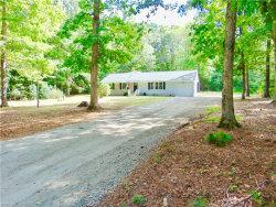 Photo of 6916 Short Lane, Gloucester County, VA 23061 (MLS # 10282504)