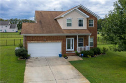 Photo of 6078 Mainsail Lane, Suffolk, VA 23435 (MLS # 10282564)