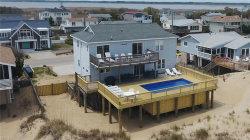 Photo of 3336 Sandfiddler Road, Virginia Beach, VA 23456 (MLS # 10282610)
