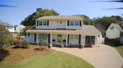 Photo of 326 Malden Lane, Newport News, VA 23602 (MLS # 10282627)