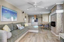 Photo of 303 Atlantic Avenue, Unit 1400, Virginia Beach, VA 23451 (MLS # 10282665)