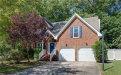 Photo of 1508 Blue Jay Court, Chesapeake, VA 23321 (MLS # 10282669)