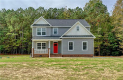 Photo of 7150 Ruritan Boulevard, Suffolk, VA 23437 (MLS # 10282731)