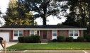 Photo of 917 Page Court, Chesapeake, VA 23323 (MLS # 10282751)