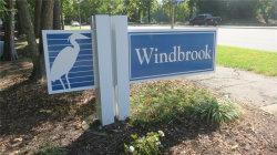 Photo of 784 Windbrook Circle, Unit 202, Newport News, VA 23602 (MLS # 10282766)