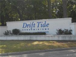 Photo of 708 Whistling Swan Drive, Virginia Beach, VA 23464 (MLS # 10282784)