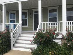 Photo of 232 2nd Street, Hampton, VA 23664 (MLS # 10282810)