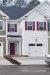 Photo of 2118 Steiner Street, Chesapeake, VA 23321 (MLS # 10283080)
