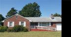 Photo of 27 Hodges Drive, Hampton, VA 23666 (MLS # 10283419)