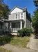 Photo of 1310 W 39th Street, Norfolk, VA 23508 (MLS # 10283420)