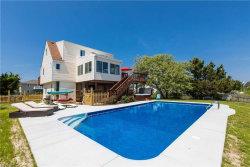 Photo of 2840 Bluebill Drive, Virginia Beach, VA 23456 (MLS # 10283806)