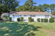 Photo of 9081 Eclipse Drive, Suffolk, VA 23433 (MLS # 10284034)