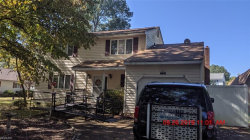 Photo of 1794 Tuckahoe Street, Gloucester County, VA 23062 (MLS # 10284102)