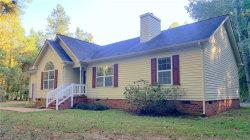 Photo of 8438 Burkes Mill Drive, Gloucester County, VA 23128 (MLS # 10284492)