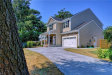 Photo of 7125 Gregory Drive, Norfolk, VA 23513 (MLS # 10284524)