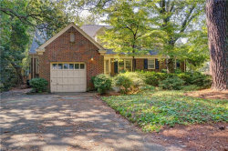 Photo of 1365 Emory Place, Norfolk, VA 23509 (MLS # 10284566)