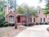 Photo of 10 Frenchmens Key, Williamsburg, VA 23185 (MLS # 10284771)