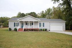 Photo of 4161 Olivers Way, Gloucester County, VA 23072 (MLS # 10284814)