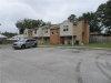 Photo of 406 S Division Street, Suffolk, VA 23434 (MLS # 10285350)