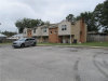 Photo of 414 S Division Street, Suffolk, VA 23434 (MLS # 10285374)