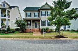 Photo of 7180 Cooks View Lane, Gloucester County, VA 23072 (MLS # 10285406)