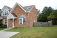 Photo of 739 Hunters Quay, Chesapeake, VA 23320 (MLS # 10285521)