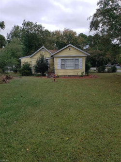 Photo of 8629 Guinea Road, Gloucester County, VA 23072 (MLS # 10285569)