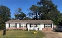 Photo of 3605 Starlighter Drive, Virginia Beach, VA 23452 (MLS # 10285611)