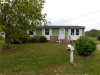 Photo of 1305 Spencer Court, Suffolk, VA 23434 (MLS # 10285819)