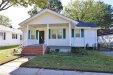 Photo of 2931 Dana Street, Norfolk, VA 23509 (MLS # 10285934)