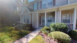Photo of 123 Ellis Drive, York County, VA 23692 (MLS # 10285956)