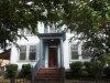 Photo of 1012 South Street, Portsmouth, VA 23704 (MLS # 10285981)