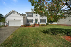 Photo of 104 Cody Place, York County, VA 23693 (MLS # 10285996)