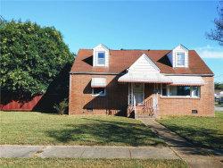 Photo of 984 Wolcott Avenue, Norfolk, VA 23513 (MLS # 10286102)