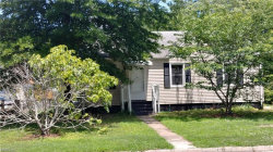 Photo of 304 Maney Drive, Newport News, VA 23605 (MLS # 10286135)