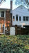 Photo of 109 Cheltenham Way, Unit F, York County, VA 23693 (MLS # 10286142)