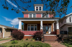 Photo of 2802 Marlboro Avenue, Norfolk, VA 23504 (MLS # 10286146)