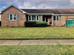 Photo of 2132 Allison Drive, Chesapeake, VA 23325 (MLS # 10286188)