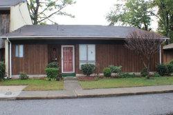 Photo of 1465 Longdale Drive, Norfolk, VA 23513 (MLS # 10286207)