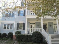 Photo of 4523 Pleasant Avenue, Unit A, Norfolk, VA 23518 (MLS # 10286234)