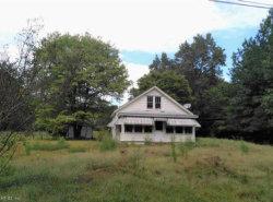 Photo of 9509 Line Fence Road, Gloucester County, VA 23072 (MLS # 10286276)
