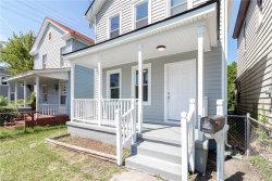 Photo of 1136 Seaboard Avenue, Chesapeake, VA 23324 (MLS # 10286283)
