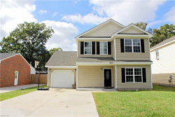 Photo of 1503 Myrtle Avenue, Chesapeake, VA 23325 (MLS # 10286302)
