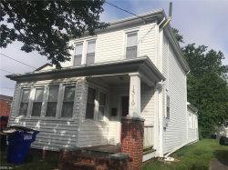 Photo of 1319 Bolton Street, Norfolk, VA 23504 (MLS # 10286335)