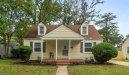 Photo of 7709 Gloucester Avenue, Norfolk, VA 23505 (MLS # 10286344)