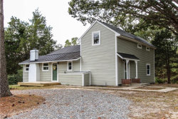 Photo of 8447 Dutton Road, Gloucester, VA 23061 (MLS # 10286364)