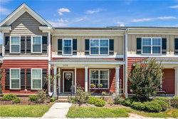 Photo of 3136 Codorus Street, Chesapeake, VA 23323 (MLS # 10286414)