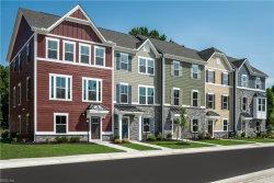 Photo of 1714 Prudence Place, Chesapeake, VA 23323 (MLS # 10286443)