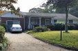 Photo of 1659 Sheppard Avenue, Norfolk, VA 23518 (MLS # 10286494)
